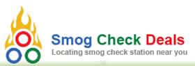 Smog check Irvine  Smog Check Deals